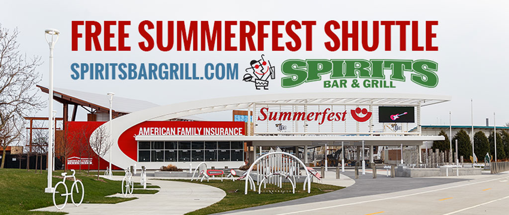 PierLightMedia-milwaukee-wi_spirits_summerfest-fb-cover