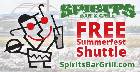 PierLightMedia-milwaukee-wi_spirits_summerfest-shuttle