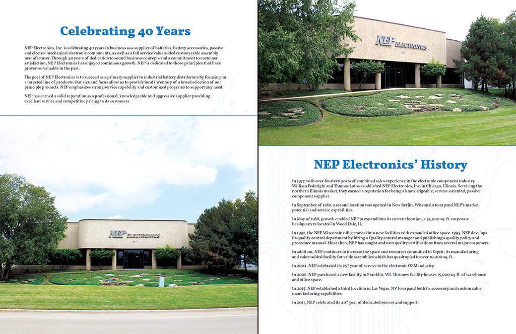 PierLightMedia_Milwaukee-WI_NEP-Electronics-Catalog_2-3
