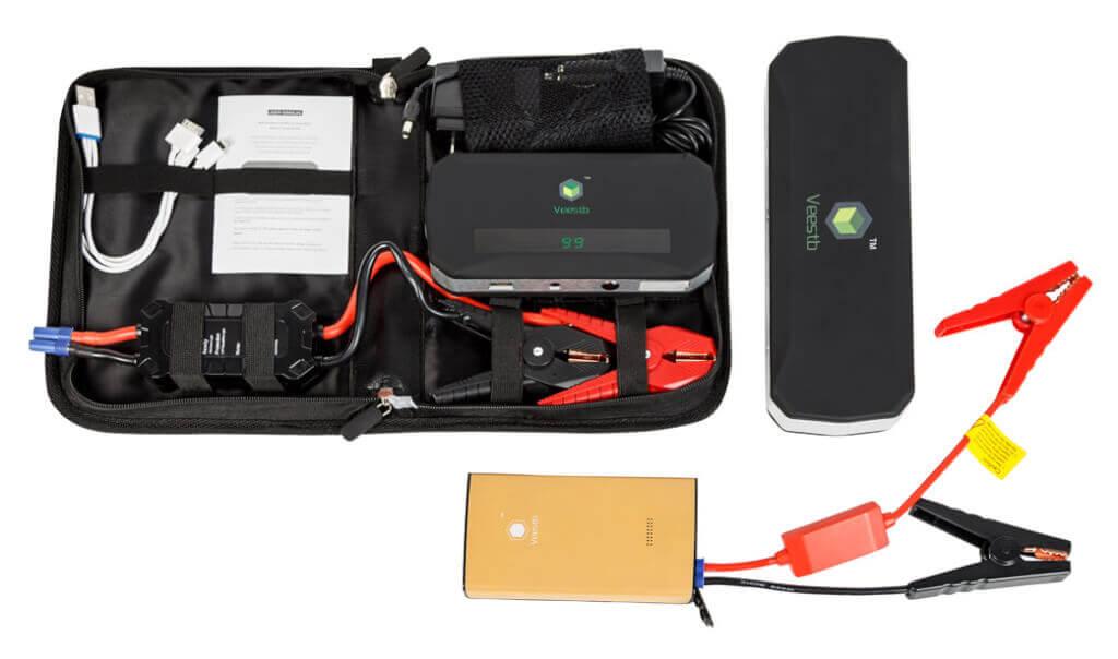 PierLightMedia_Milwaukee-WI_NEPElectronics_BatteryJumpChargers
