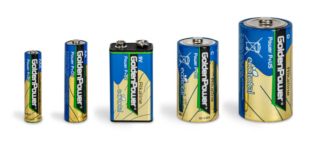 PierLightMedia_Milwaukee-WI_NEPElectronics_GoldenPower-AlkalineBatteries