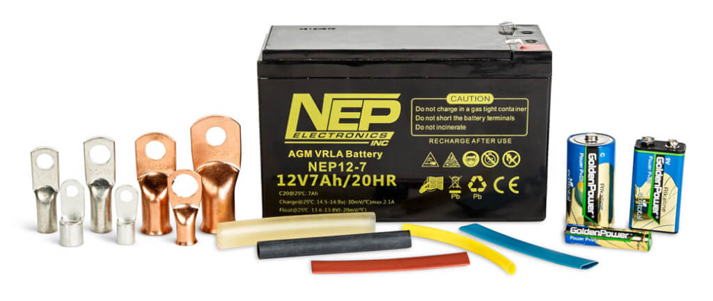 PierLightMedia_Milwaukee-WI_NEPElectronics_Products2