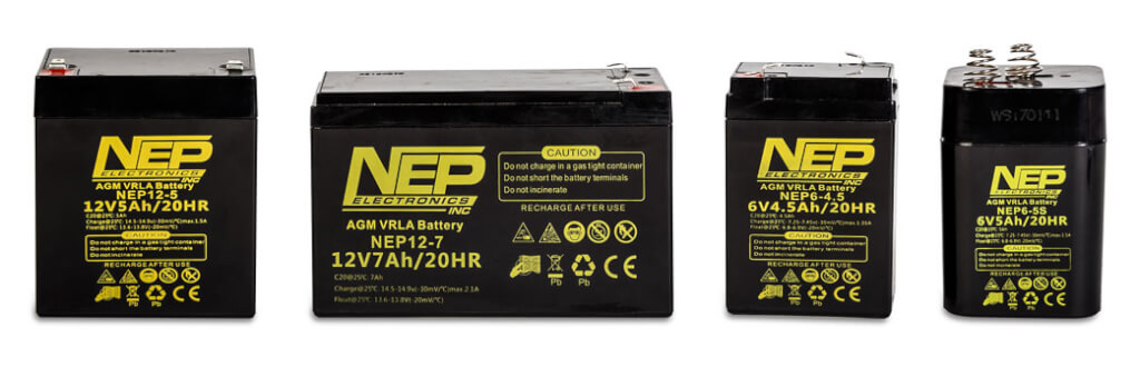 PierLightMedia_Milwaukee-WI_NEPElectronics_SLABatteries