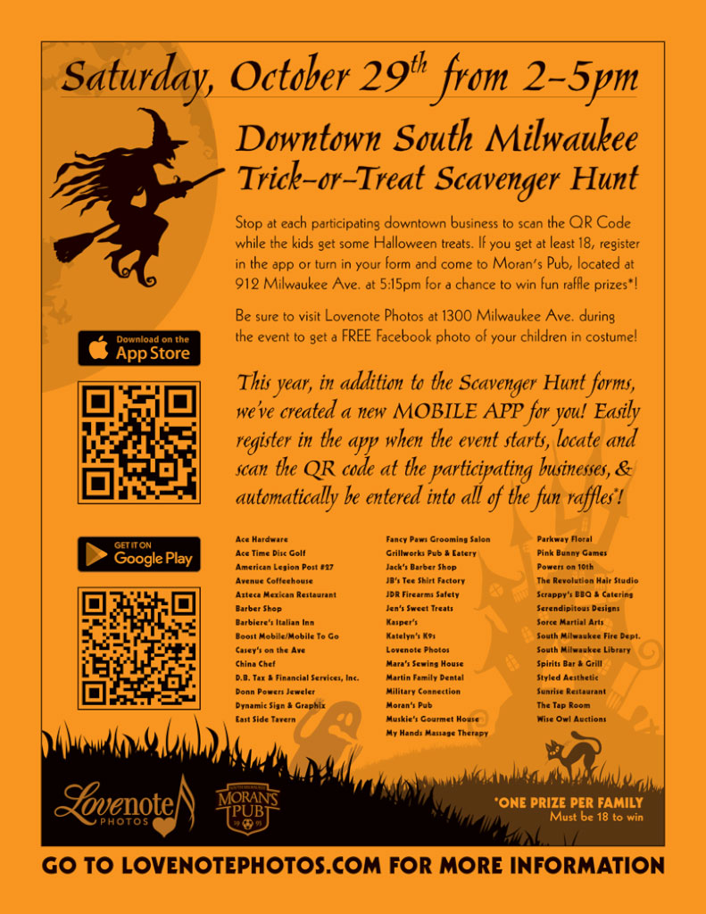 PierLightMedia_Milwaukee-WI_SMDToTSH-flyer8x11_v1