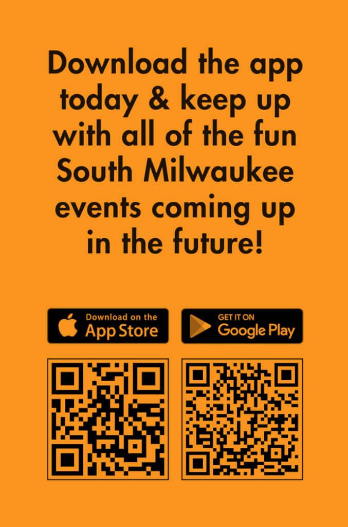 PierLightMedia_Milwaukee-WI_SMDToTSH-qrcodesheet-back