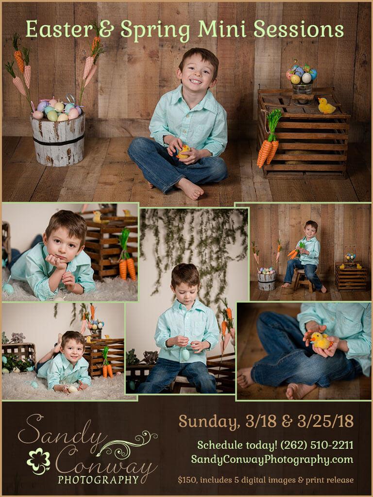 PierLightMedia_Milwaukee-WI_Sandy-Conway-Photography_Easter2018