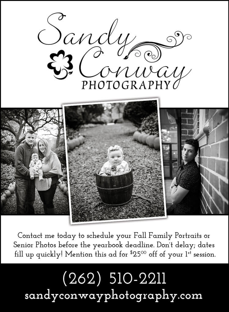 PierLightMedia_Milwaukee-WI_Sandy-Conway-Photography_Fall2018