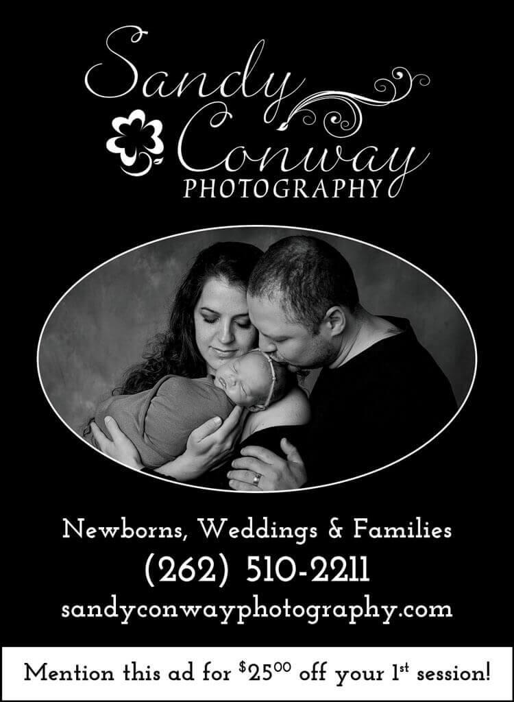 PierLightMedia_Milwaukee-WI_Sandy-Conway-Photography_June2018