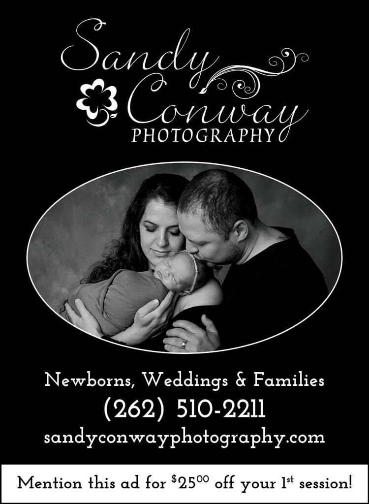 PierLightMedia_Milwaukee-WI_Sandy-Conway-Photography_June2018