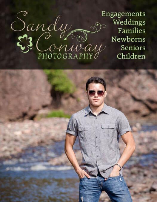 PierLightMedia_Milwaukee-WI_Sandy-Conway-Photography_Promo2018
