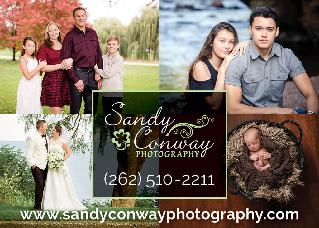 PierLightMedia_Milwaukee-WI_Sandy-Conway-Photography_Sign2018