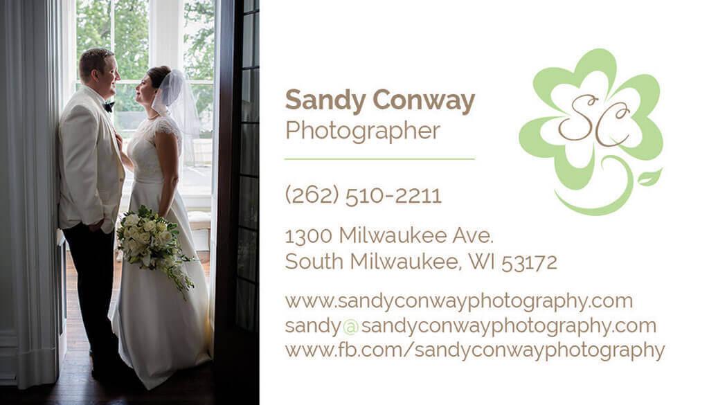 PierLightMedia_Milwaukee-WI_SandyConway-BusinessCard_2018-back