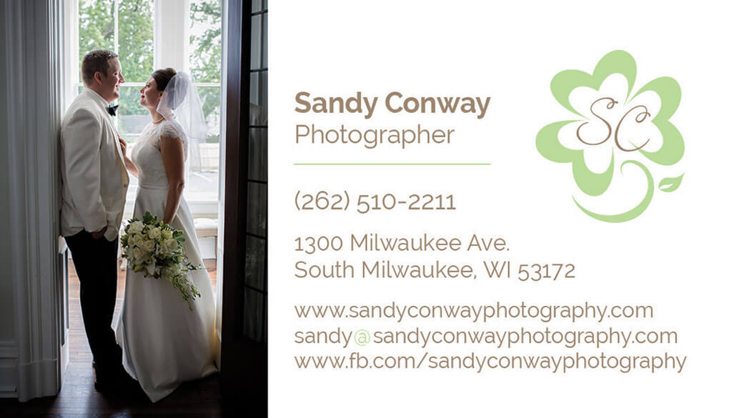 PierLightMedia_Milwaukee-WI_SandyConway-BusinessCard_2018-back