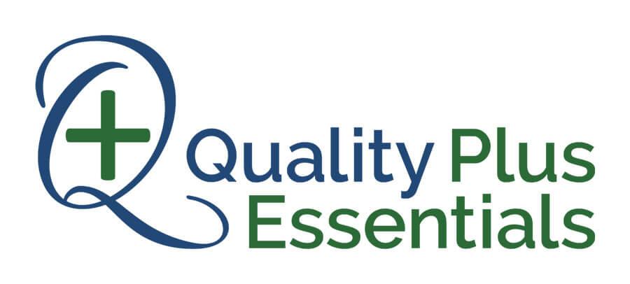 QPE-logo_RGB-color_1500w