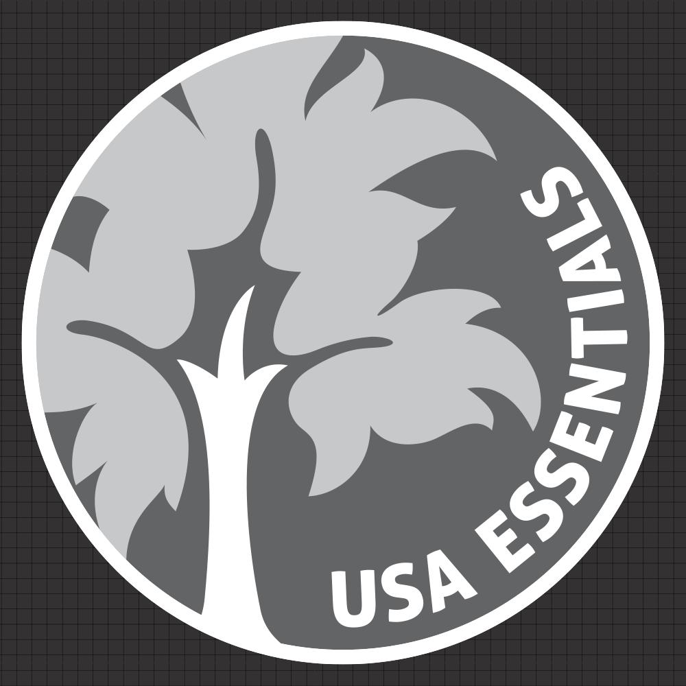 USAEssentials-logo_social-media-profile