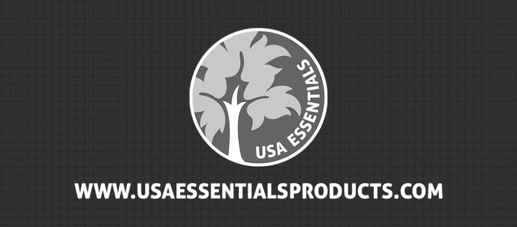 USAEssentials_FB-cover