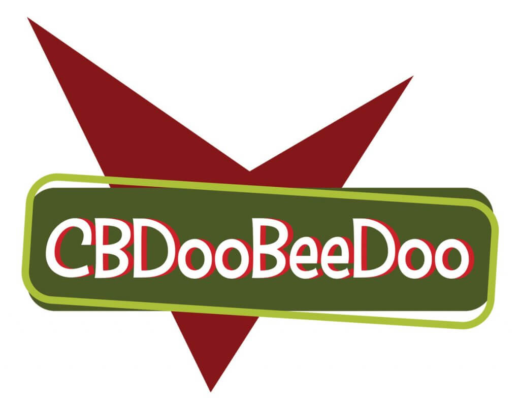cbdoobeedoo-logo-white
