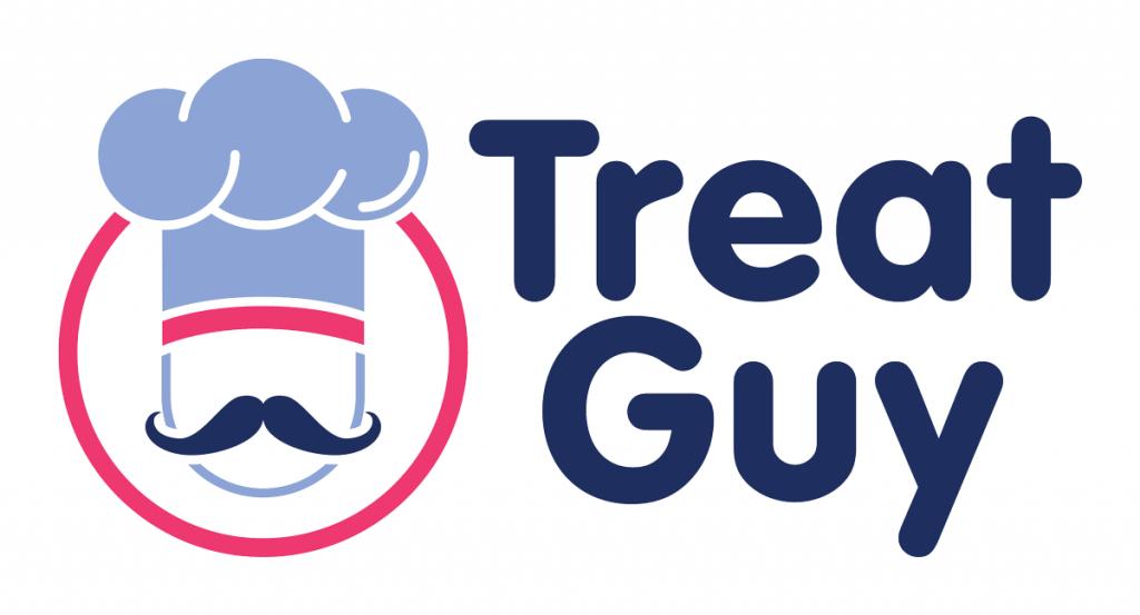 treatguy-logo-landscape