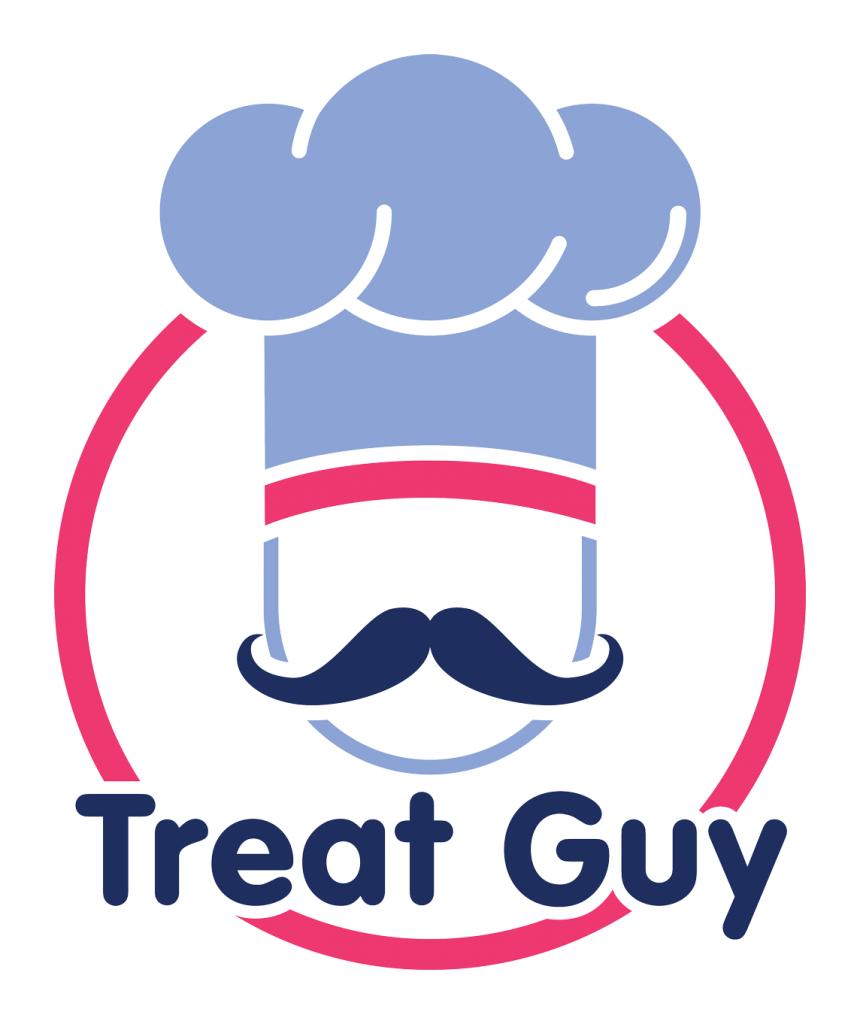 treatguy-logo-portrait