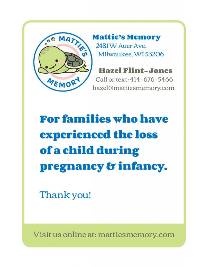 PierLightMedia_Milwaukee_WI-MattiesMemory-ForFamilies