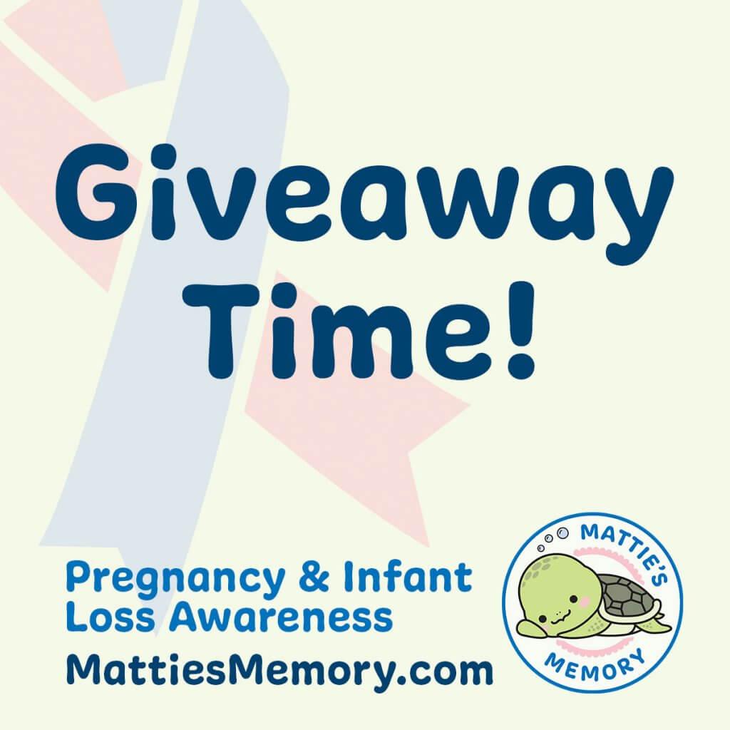 PierLightMedia_Milwaukee_WI-MattiesMemory-Giveaway