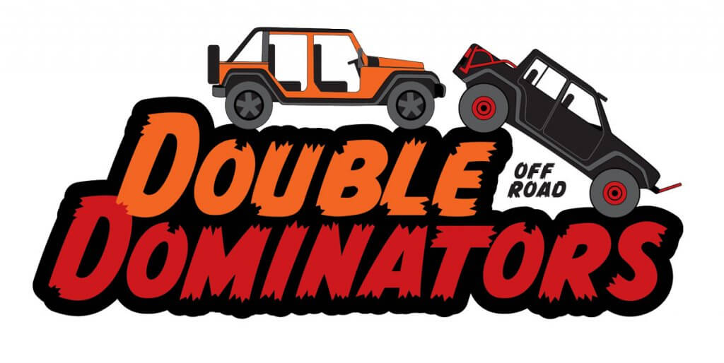 PierLightMedia-Milwaukee-WI_DoubleDominators-logo