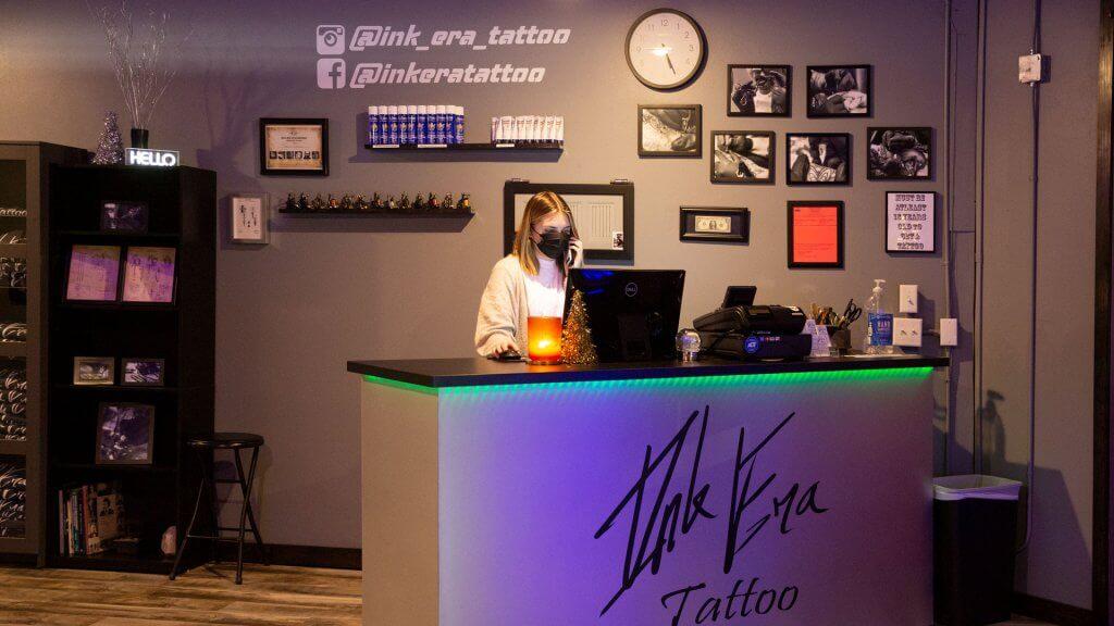 PierLightMedia-Milwaukee-WI_InkEraTattoo-3E3A9453