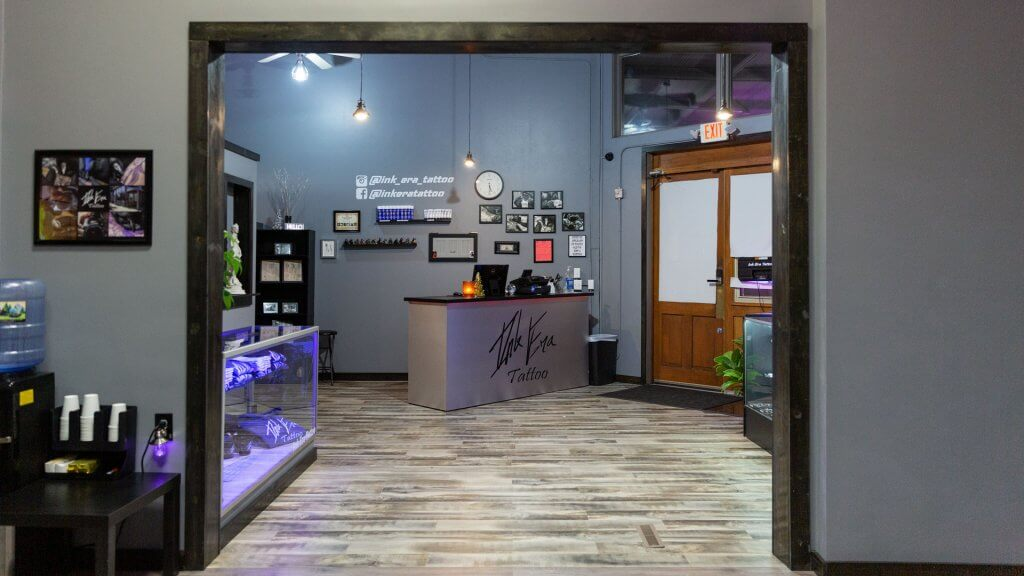 PierLightMedia-Milwaukee-WI_InkEraTattoo-3E3A9500