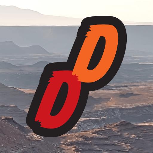 dd-icon-bg